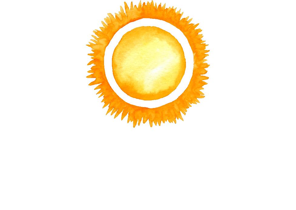 Condominio Doña Elsie Logo